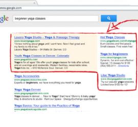 Ejemplos-Anuncios-google-adwords-publicidad