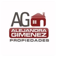 ag_prop